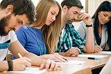 Université : le coût de la rentrée universitaire 2019 en hausse de +2%