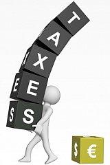 Taxes : CFE, une taxe bien trop lourde pour les entreprises