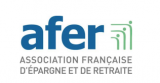 L'AFER abaisse à 100€ seulement le minimum de versement sur le fonds AFER Euro Croissance