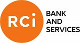 ZESTO - RCI BANK AND SERVICES
