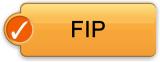 Défiscalisation FIP
