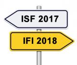 ISF supprimé, l'IFI, Impôt sur la Fortune Immobilière est en marche !