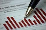 Bourse : Les bons de souscription en question