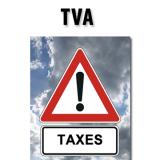 TVA sur Taxes