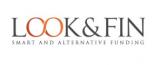 CrowdLending : le capital assuré à 100% pour les prêteurs chez Look&Fin