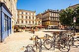 Immobilier à Bordeaux