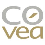 Covéa (MMA, GMF, MAAF) : baisse du CA en assurance-vie, mais hausse en assurance dommage