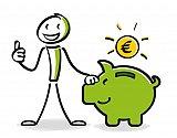 Livret Epargne Février 2020
