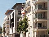 Encadrement des loyers privés parisiens à partir du 1er juillet