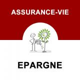 Assurance-Vie / SCPI : une App sur mobile pour choisir ses duo gagnants