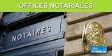 La relative libéralisation de l'ouverture des offices notariales va prendre un coup dans l'aile