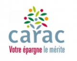 Epargne retraite : Carac Perspectives s'ouvre à l'immobilier, à l'ISR et aux actions