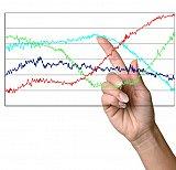 Euronext : bénéfice net en hausse de 2,8%, en dépit de dépenses exceptionnelles liées au rachat d'Oslo