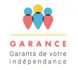 Garance Epargne