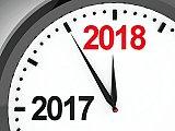 Revalorisation des rentes viagères en 2018