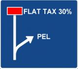 PEL : comment éviter la flat tax ?