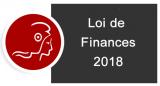 Fiscalité 2018 de tous les placements