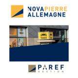 SCPI Novapierre Allemagne : la pépite de la pierre-papier ?