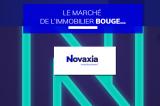 SCPI : NEO de Novaxia Investissement, première SCPI à 0% de frais de souscription