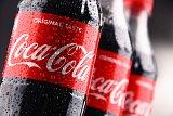 Acheter des actions Coca cola : comment faire ?
