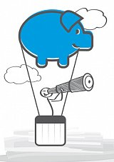 Epargne 2019 : ces changements majeurs pour votre épargne long terme