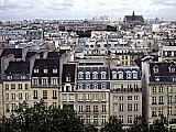 Saint-Gobain : l'activité en France est bonne, selon le PDG