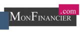 MonFinancier Retraite Vie