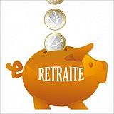 Epargne retraite : offres promos proposées sur Février 2020