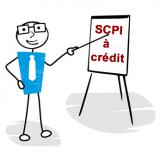 Couplage SCPI et nue-propriété à crédit : Euclide propose son expérience aux CGPI