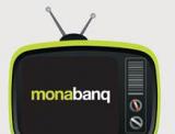 Monabanq confirme son statut de banque à suivre