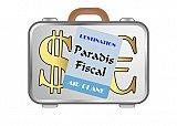 Lutte contre la fraude fiscale : la justice et le fisc travaillent ensemble