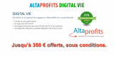 ALTAPROFITS (Digital Vie)