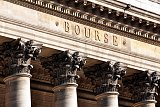 La Bourse de Paris poursuit sa remontée (+0,49%)