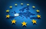 SCPI PFO : une exposition de 18% en zone euro, en constante progression