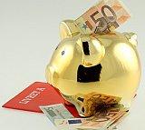 Livret bancaire : Record historique de virements sortants, au profit du livret A et du LDD