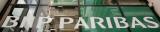BNP Paribas : Une amende record de 10 milliards de dollars aux USA pour violation d'embargo