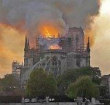 Reconstruction de Notre-Dame de Paris : la générosité des mécènes pourrait s'accompagner de 90% de réduction d'impôt