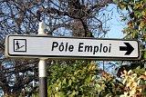 Emploi : démissionner et percevoir les allocations chômage, c'est possible