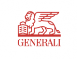 Assurance-Vie Generali, fonds euros 2016 : Eurossima à 2.25%, Netissima à 2.65%