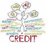 Niveau d'endettement des ménages français : la Banque de France juge le risque élevé