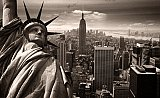Immobilier USA : un placement à plus de 8% brut !