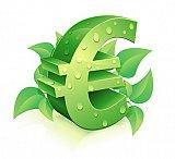 Finance durable : l'AMF précise son plan de marche, des contours mieux balisés pour les épargnants ?