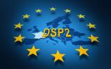 Banques / DSP2 (API - Open Banking) : seulement 1.7% des banques en France conformes, dont le Crédit Agricole