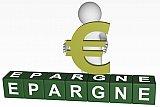 Bourse : Paris en hausse (+0,56%), revient toucher les 5.000 points
