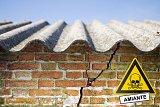 Travaux immobiliers : le Repérage Amiante avant Travaux (RAT) obligatoire est entré en vigueur depuis le 19 juillet 2019