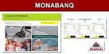 Monabanq enrichit son espace client de comparateurs et simulateurs épargne