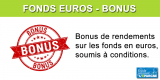 Comment augmenter le rendement de son fonds euros ?