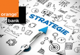 Orange Bank : comment passer de 200.000 clients à 2 millions en seulement 5 ans en France ?