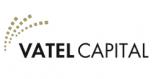 Fip Corse / FIP Kallisté Capital n°2 (Vatel Capital) : un remboursement du capital investi accompagné d'une belle plus-value