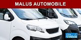 Malus automobile : les véhicules utilitaires convertis concernés à partir du 1er juillet